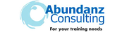 Logo of Abundanz Consulting Pte Ltd